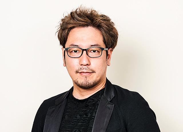 山﨑 知宏