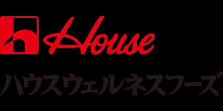 ハウスウェルネスフーズ